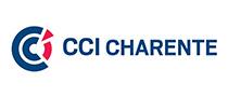 CCI Charente
