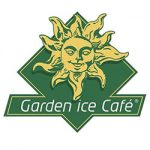 Blues In Café : Le Garden Ice Café