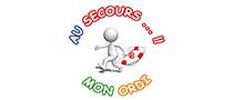 Au Secours Mon Ordi IT