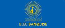 Bleu Banquise