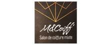 M&Coiff'