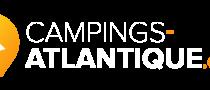 Les campings de Charente-Maritime