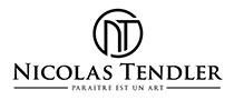 Sas Nicolas TENDLER