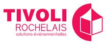 Tivoli Rochelais