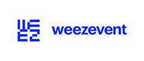 Weezevent