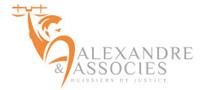 Alexandre & Associés