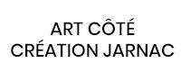 Art Côté Création Jarnac