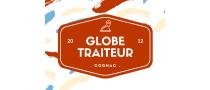 Le Globe Traiteur