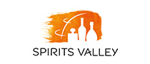 Spirits Valley