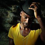 RANDOLPH MATTHEWS «Afro Blues Project»